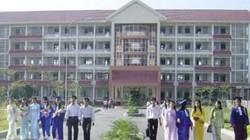 Hơn 80% sinh viên ĐH Nông lâm TP.HCM có việc làm sau tốt nghiệp