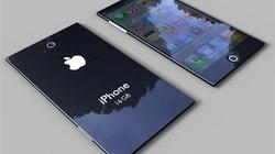iPhone 6 ra mắt sớm hơn dự kiến
