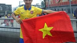 U19 Việt Nam và Running Man được đề cử giải Fair-Play