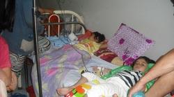 Gần 200 trẻ mầm non ngộ độc