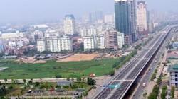 Thủ tướng quyết việc lập Nam và Bắc Từ Liêm với 23 phường