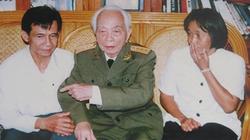 Người ám sát hụt Ngô Đình Diệm - Người chiến thắng trở về