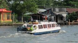 Sạt lở bờ sông, dân thiệt hại hàng tỷ đồng