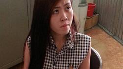 Bắt quả tang hai cô gái bán trinh cho Việt kiều