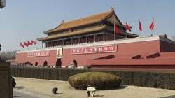 Trung Quốc: Thống nhất thị trường đất đai giữa thành thị và nông thôn
