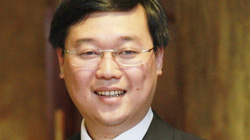 Ông Lê Quốc Phong đắc cử Chủ tịch Hội Sinh viên Việt Nam lần thứ IX