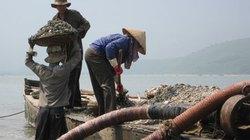 Thừa Thiên - Huế: Xóa sổ 2 làng nghề gây ô nhiễm