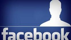 Nam sinh bỏ học, lập Facebook bán... heroin