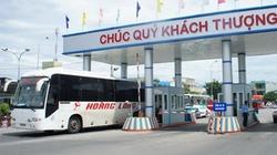 Đà Nẵng: Tăng cường xe phục vụ dịp tết