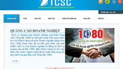 """Vụ """"Tổng đài 1080 Đăk Lăk bị tố lừa tiền khách hàng"""": Xin lỗi và hoàn tiền cho khách hàng"""