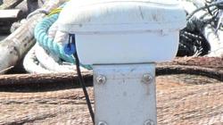 Quảng Ngãi: Thiết bị kết nối vệ tinh sử dụng kém hiệu quả