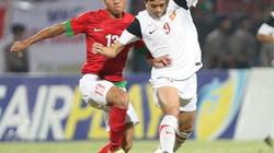 Các đội tham dự giải U19 quốc tế được bảo vệ như Arsenal