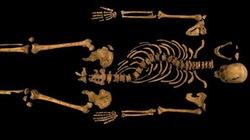 10 phát hiện khảo cổ gây sốc năm 2013