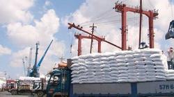 Nhập khẩu 18,8 tỷ USD phân bón và hàng nông nghiệp