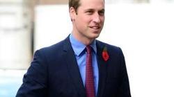 Hoàng tử Anh sắp đi học về nông nghiệp