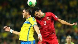 10 trận đấu đáng nhớ nhất thế giới trong 2013