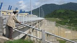Thủy điện Sông Ba Hạ bị... kiện