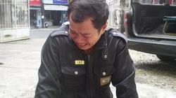 Khánh Hòa: Học sinh lớp 9 tử vong sau khi làm việc với công an xã