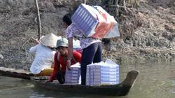 Phó Thủ tướng chỉ đạo mở cao điểm chống buôn lậu trước Tết
