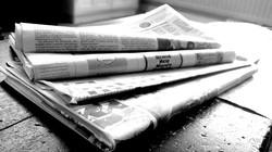 Thanh Hóa: Sửa quy chế hoạt động báo chí do ban hành sai thẩm quyền
