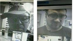 Malaysia: Hacker lấy cắp gần 1 triệu USD ở máy ATM
