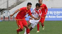 Bóng đá nam Việt Nam ở tầm nào so với Thái Lan?