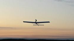 Ukraine sốt ruột, châu Âu hứa điều UAV giám sát