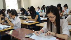 Hai trường ĐH đầu tiên công bố phương án tuyển sinh 2015