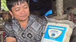 """63 """"nông dân Việt Nam xuất sắc năm 2014"""": Những ông chủ """"mát tay"""""""