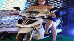"""Honda SH tại Việt Nam có nguy cơ bị """"soán ngôi"""" bởi Benelli"""