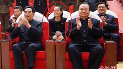 Em gái Kim Jong-un đang lãnh đạo Triều Tiên là người thế nào?