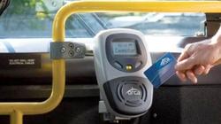 Hà Nội: Khai trương tuyến  buýt mẫu sử dụng  vé thông minh
