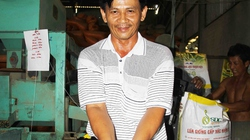"""63 """"Nông dân Việt Nam xuất sắc 2014"""": Xây dựng và phát triển quê hương giàu mạnh"""