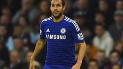 Đội hình siêu khủng kết hợp giữa Chelsea với Arsenal