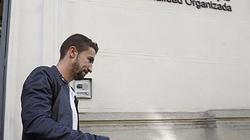 SỐC: Đội trưởng Atletico thừa nhận hành vi bán độ tại La Liga