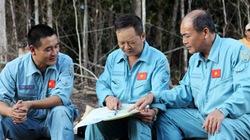 """Chuyện về người phi công """"dao pha"""" của Không quân Việt Nam"""