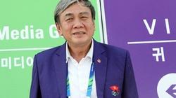 """Trưởng đoàn Lâm Quang Thành: """"Đoàn TTVN đã có thành công nhất định"""""""