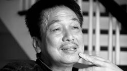 Phú Quang - Người yêu Hà Nội đến cuồng si