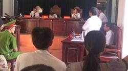 Vụ nhà báo Phạm Đình Huy cưỡng đoạt tài sản: Có dấu hiệu vi phạm nghiêm trọng thủ tục tố tụng