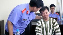 """Vụ """"án oan 10 năm"""": Ai, cơ quan nào phải bồi thường tổn thất cho ông Chấn?"""