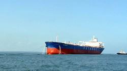 18 thuyền viên tàu Sunrise 689 mất tích