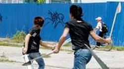 Cà Mau: Gần 20 thanh niên hỗn chiến, 3 người thương vong