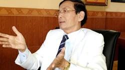 """Những đại gia Việt """"phất"""" mạnh sau khi đi tù"""