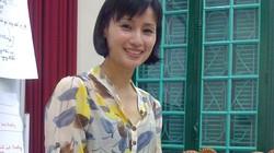 """Dịp ra mắt """"24h chuyển động"""", Lê Bình trải lòng về """"scandal lỡ miệng"""" trên sóng VTV"""
