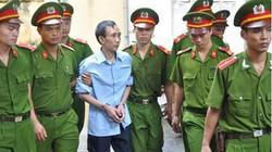 Người 4 lần bị tuyên án tử liên tục kêu oan suốt gần 10 năm