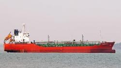 Không loại trừ tàu Sunrise 689 bị cướp biển tấn công
