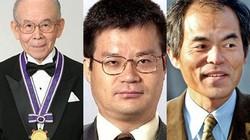 Nobel Vật lý vinh danh 3 nhà khoa học phát minh đèn LED