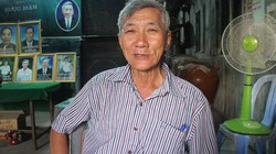 """Ông già Nam Bộ bỏ cả tỷ đồng để làm ra rượu mận """"có một không hai"""""""