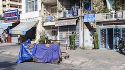 Những tình tiết kinh hoàng vụ giết người, phân xác phi tang rúng động Sài Gòn