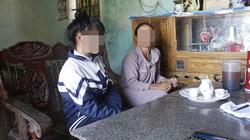 Lỡ lời trên facebook, nữ sinh bị nhốt, đánh hội đồng trong phòng karaoke